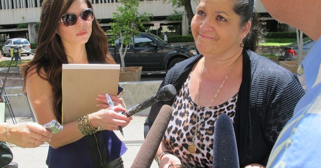 Hawaii juror favored death for ex-soldier, 8-4
