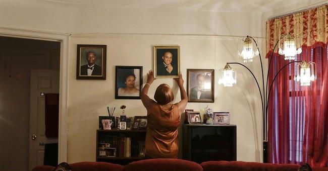 AP IMPACT: NYC jails neglected suicide precautions