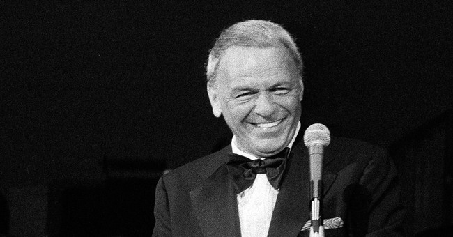 Sinatra's first license fetches $15K at auction