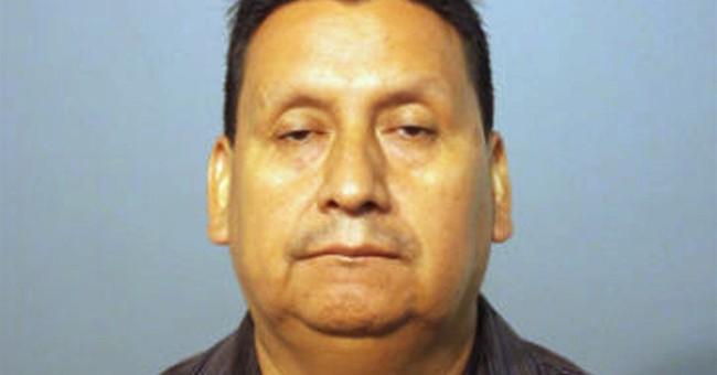 Police: Chicago boy handcuffed in basement, beaten