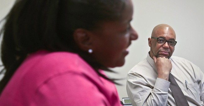 Many challenges face ex-inmates living with HIV