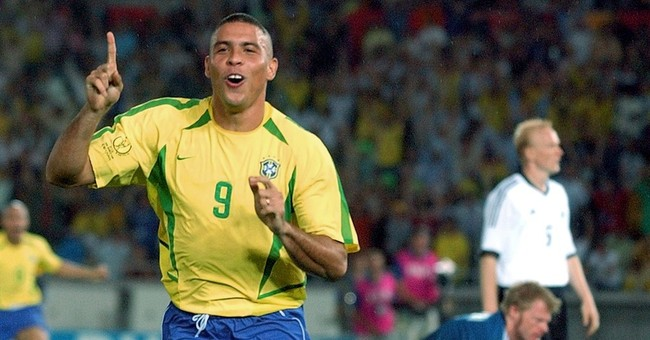 ON THIS DAY: Brazil wins 5th World Cup title