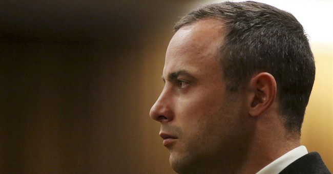Pistorius trial to resume after psychiatric tests