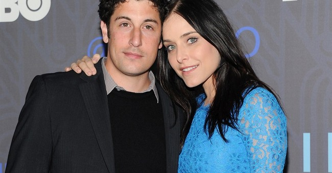 Actress Jenny Mollen puts it out there in new book