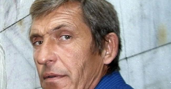 Russian cameraman 5th journalist killed in Ukraine
