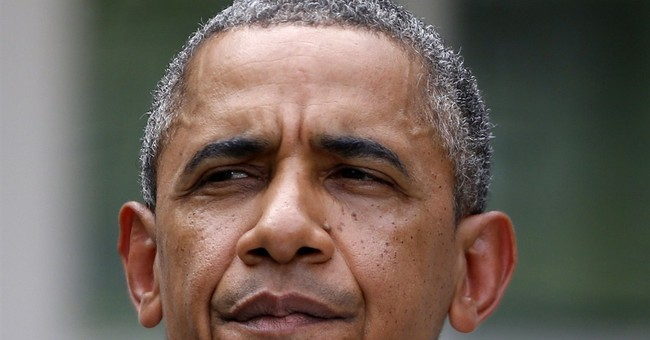 Obama: I'll act on my own on immigration