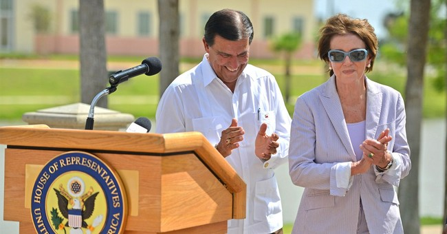 Obama to seek border aid; Pelosi visits Texas