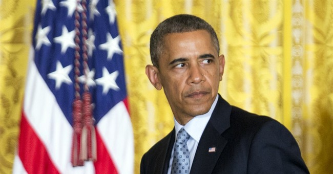 Obama vows to act alone, taunts Republicans