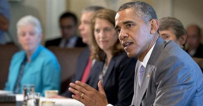 Obama faces advocate demands on immigration