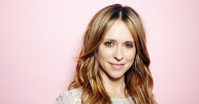 Jennifer Love Hewitt joining CBS' 'Criminal Minds'
