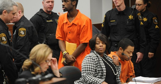 July 21 trial start in football player's slaying