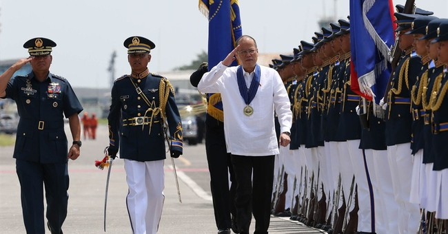 Philippines to get 1st new fighter jets next year