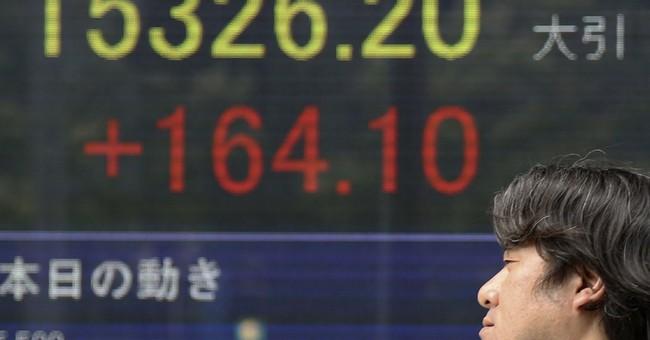 Markets steady as US payrolls loom