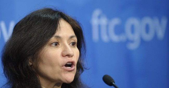 Regulators accuse T-Mobile of bogus billing