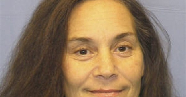 Cops: Truckers duped by woman impersonating doctor