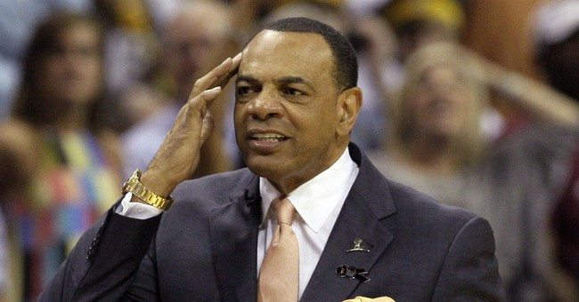 Nets reach agreement with Hollins to become coach
