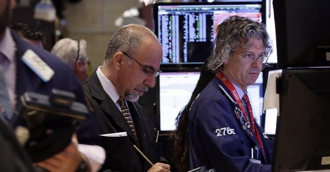 Stocks close at record highs as US hiring surges