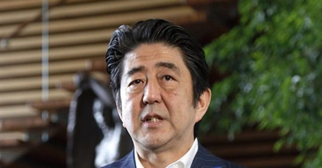 Japan to lift some sanctions on North Korea