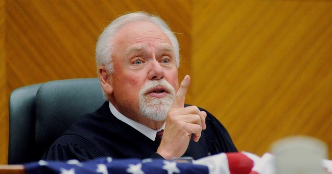 Groups want to see Montana judge's racist emails