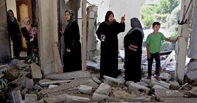 Palestinians say Israeli extremists killed teen
