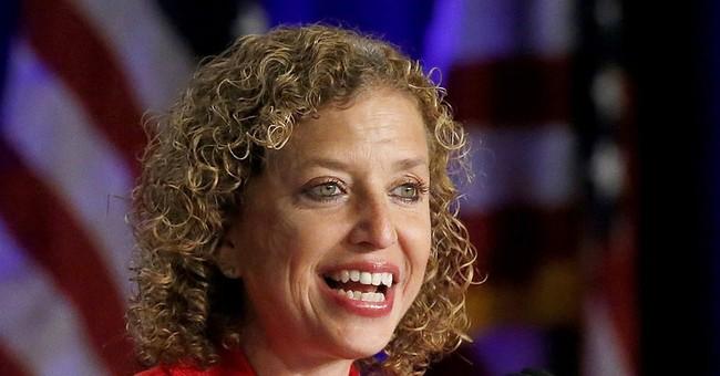 Democrats to visit potential 2016 convention sites