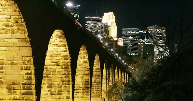 Minneapolis-St. Paul: 5 free things for visitors