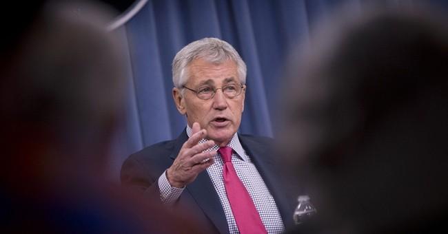 Dempsey: No assault on Iraq unless US threatened