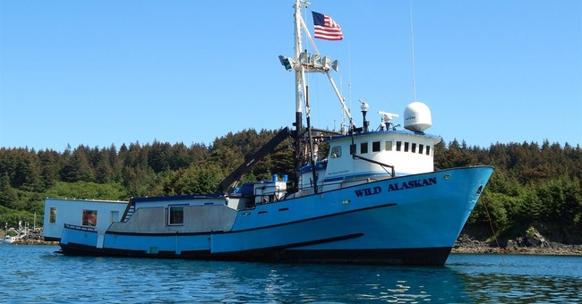 Floating strip club navigates regulatory trouble