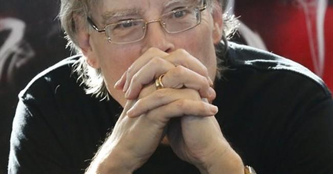 King, Tartt among those backing anti-Amazon letter