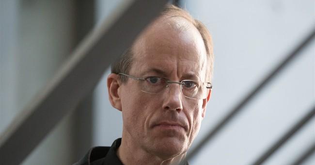 Germany summons US envoy over spy case