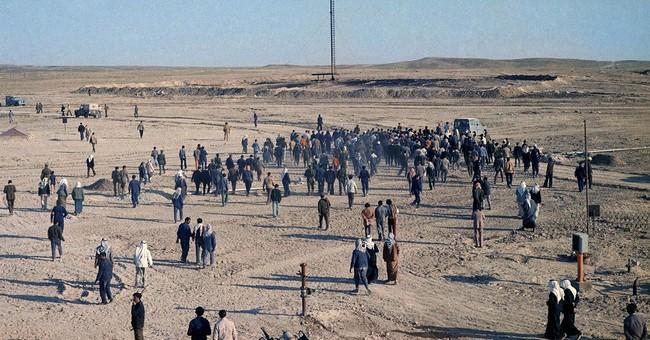 Islamic militants seize Syria oil field