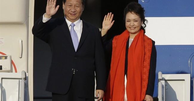 Xi rebukes Japan for brutality in China, Koreas