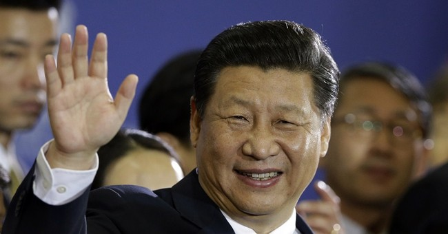 Xi rebukes Japan for brutality in China, Koreas