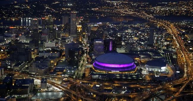 Prince returns for Essence's 20th celebration