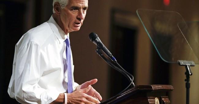 Democrats' Florida push calls for US shift on Cuba