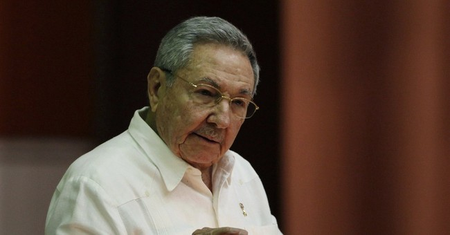 Raul Castro: Economic changes must be gradual