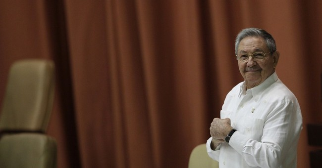 Raul Castro: Economic changes must be gradual