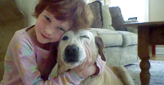 Newtown victim's animal shelter dream turning real