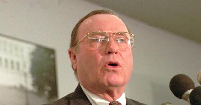 Son: Former US Sen Dixon of Illinois dies at home