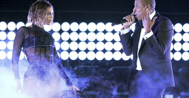 Beyonce and Jay Z: Contemporary pop's ultimate duo