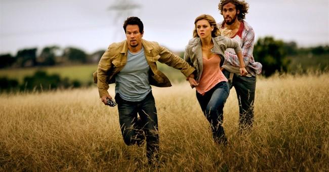 'Transformers' tops 'Tammy' on weak July 4 weekend
