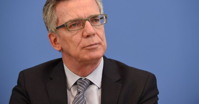 Spy case threatens to sour German-US ties anew