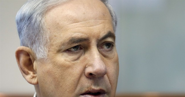 Hamas says 7 militants killed in Israeli strikes
