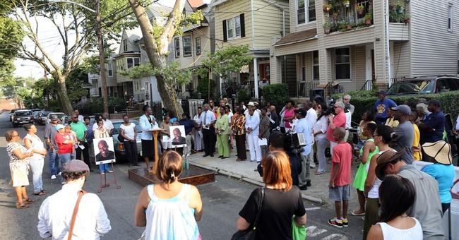 Prayer vigil held for comedian injured with Morgan