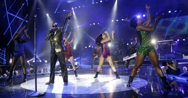Essence Festival hits record attendance at 550,000