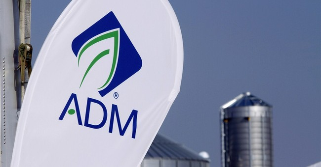 $3B deal adds natural flavors to ADM portfolio