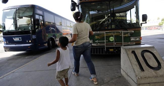 Obama seeks $3.7 billion to deal with border kids