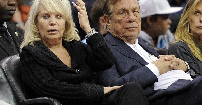 With sale deadline looming, Clippers trial delayed