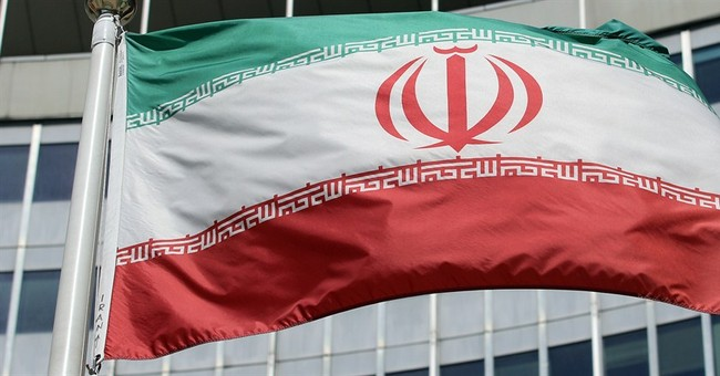 Diplomats: Iran nuke talks make little progress