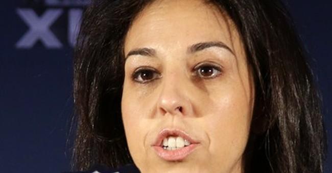 Judge approves NFL concussion settlement